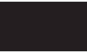 logo-europa-marmi2